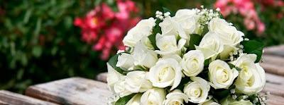harga rangkaian bunga untuk pacar,rangkaian bunga mawar untuk kekasih,contoh bunga untuk pacar,harga bunga mawar untuk pacar,jenis rangkaian bunga,tips membeli bunga untuk kekasih,buket bunga segar,