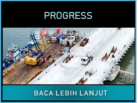 Progress PIK 2 2020
