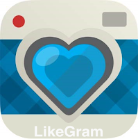 Likegram APK v1.1.0 (110) Latest Version Free Download for Android
