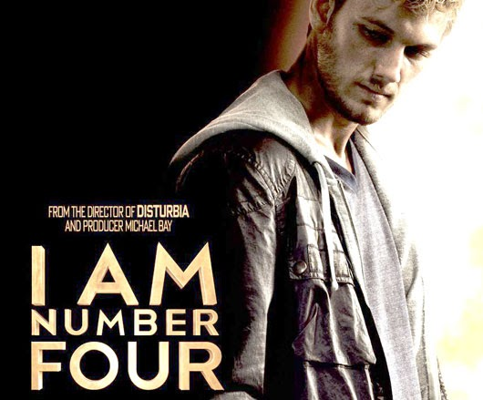 I am number four movie download in hindi dubbed 480p
