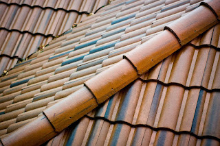 Smart roofings in chennai