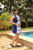 Anjali Chitranghada Stills-thumbnail-2