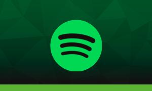 Spotify Premium APK LOGO Download