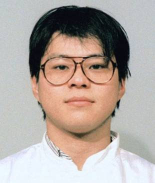 Tomomasa Nakagawa