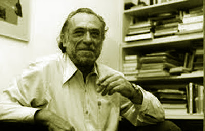 https://es.wikipedia.org/wiki/Charles_Bukowski