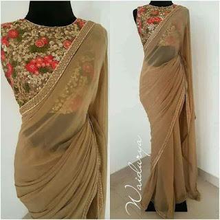 saree_nepal_designer