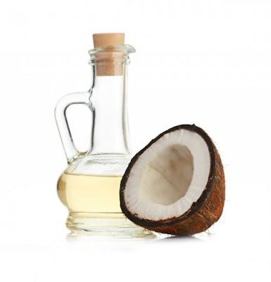Kokosovo ulje ubija 93 odsto ćelija raka debelog creva