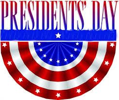 http://awakenings2012.blogspot.com/2016/02/presidents-day-dual-birthday-celebration.html