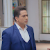 Yeh Rishta Kya Kehlata Hai: OMG Karthik Kidnap Will Take Place in Star Plus YRKKH