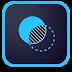 تحميل برنامج Adobe Photoshop Mix لدمج الصور للاندرويد