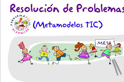 http://ntic.educacion.es/w3//eos/MaterialesEducativos/mem2009/problematic/index.html