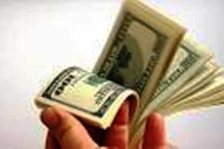 Macri: si por el blanqueo entran US$ 25 mil millones, no se pedirán más créditos