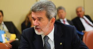 Prefeitura de Juazeiro do Norte lança Programa de Renegociação de Dívidas