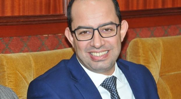 تارودانت : النائب البرلماني عن حزب البيجيدي يقدم إستقالته من الكتابتين الإقليمية والمحلية والسبب اختلالات في تدبير الشأنين الحزبي والمحلي