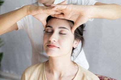 Cara Meredakan Sakit Kepala dengan Cepat