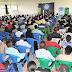Wanafunzi mkoani Njombe kunufaika na ufadhili wa masomo nje ya nchi
