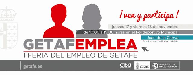 http://getafemplea.es/