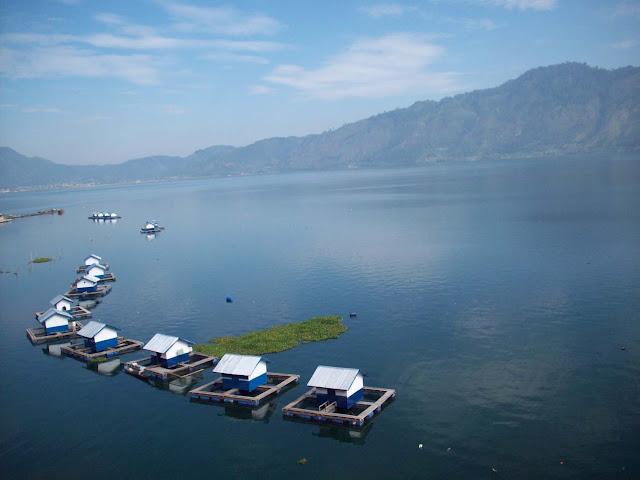 ialah provinsi dengan sejuta kekayaan alam dan keindahan yang tiada habisnya Takengon, Wisata Negeri Di Atas Awan