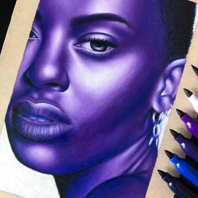 04-Purple-color-of-royalty-Brina-www-designstack-co