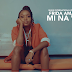 VIDEO | FRIDA AMANI – Mi Na We (Official Video) Download Mp4
