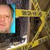 No motive found: FBI ends investigation into 2017 Vegas shooting