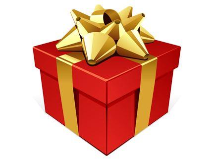 Isi kado ulang tahun utk sahabat, Hadiah kejutan ultah utk istri, Kado ultah pacar yg unik, Jenis kado ulang tahun buat anak, Kado pacar kaskus, Kado buat kekasih romantis, Hadiah ulang tahun untuk calon mertua, Kado pernikahan utk suami, Kado ulang tahun buat zodiak leo, Kado terbaik utk kekasih ultahborder=