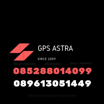 gps tracker tracking mobil astra toyota daihatsu