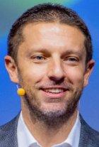 Giacomo Bruno, fondatore di Bruno Editore