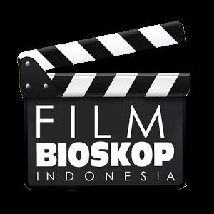Trailer Film Bioskop