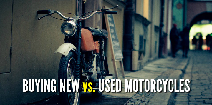 Buy Used Motorcycles >> First Motorcycle Buy New Or Used Solomotoparts Com