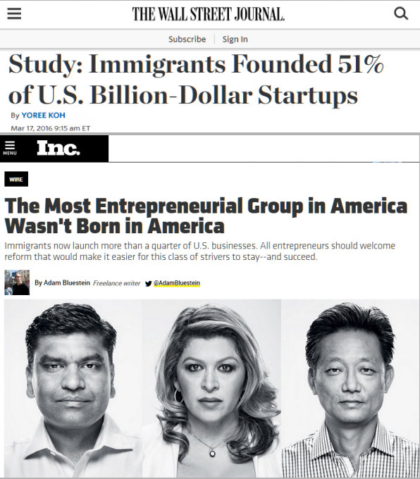 http://www.inc.com/magazine/201502/adam-bluestein/the-most-entrepreneurial-group-in-america-wasnt-born-in-america.html