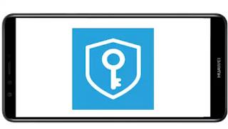 تنزيل برنامج VPN 365 Premium mod ad free مدفوع مهكر بدون اعلانات بأخر اصدار من ميديا فاير