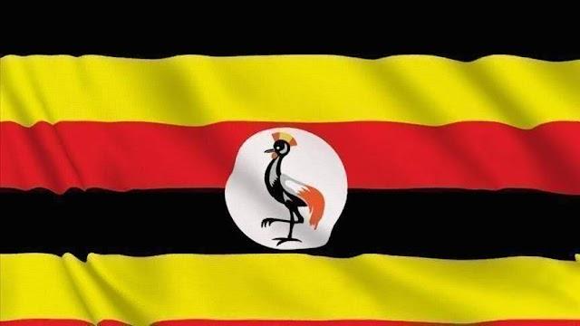 Atlet Asal Uganda Ini Berhasil Memenangkan Separuh Perlombaan Maraton Dunia Tahun 2020