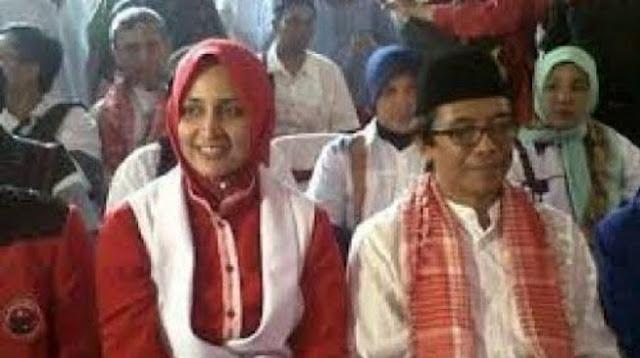 Resmi! DPRD Jember akan Gelar Sidang Paripurna Pemakzulan Bupati Faida