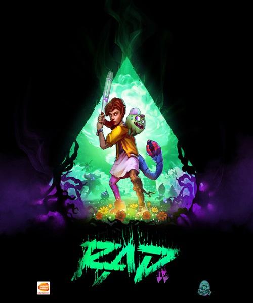 โหลดเกมส์ RAD