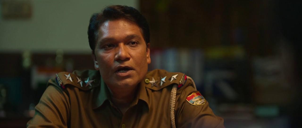 Haseen Dillruba Movie Verdict