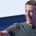 Facebook Opens New Office In Nigeria