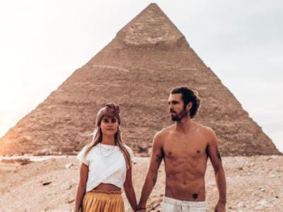 شات مصر شات مصريين