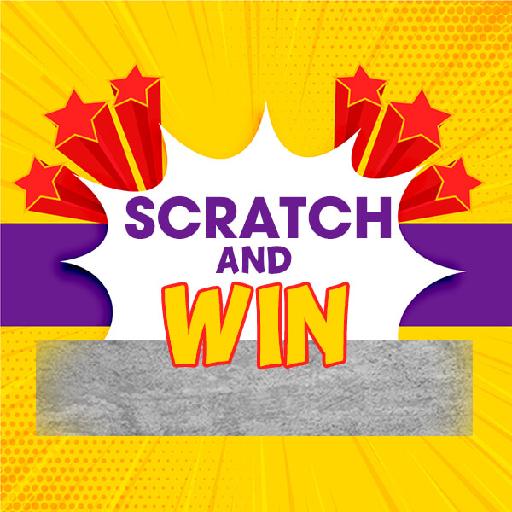 ScratchWon