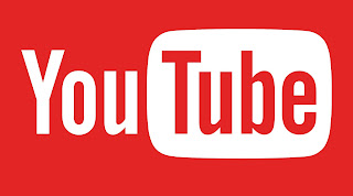 youtuber pemula indonesia