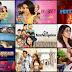 Netflix Telugu Movies Upcoming in 2020 | Check The List Now