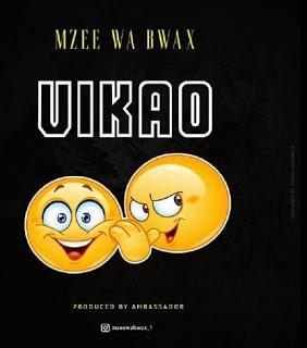 Mzee wa Bwax - Vikao