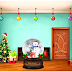 Mirchigame - Christmas Suspense Gift-4