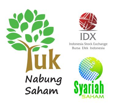 trading saham syariah