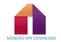 Mobdro Apk V2.0.36 Download For Android