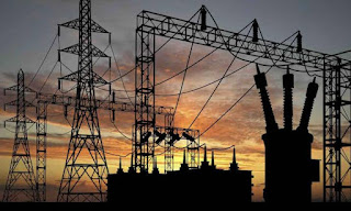 Impending Blackout As Electricity Workers Begin Nationwide Strike