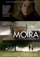Estrenos cartelera España para el 13 Diciembre 2019: 'Moira'