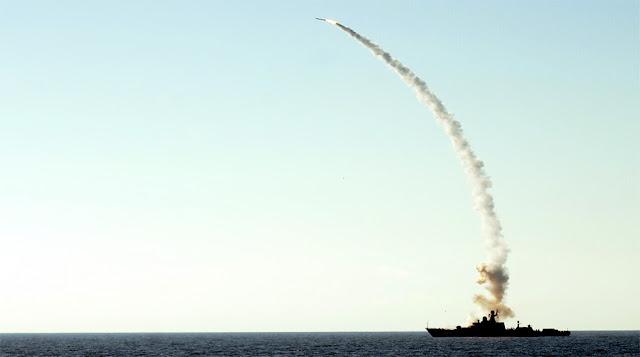 Görüşə saatlar qalmış Putin dünyaya meydan oxudu – Uzaq mənzilli raketlər döyüş vəziyyətinə gətirildi