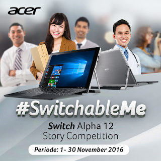 http://www.acerid.com/switchableme/