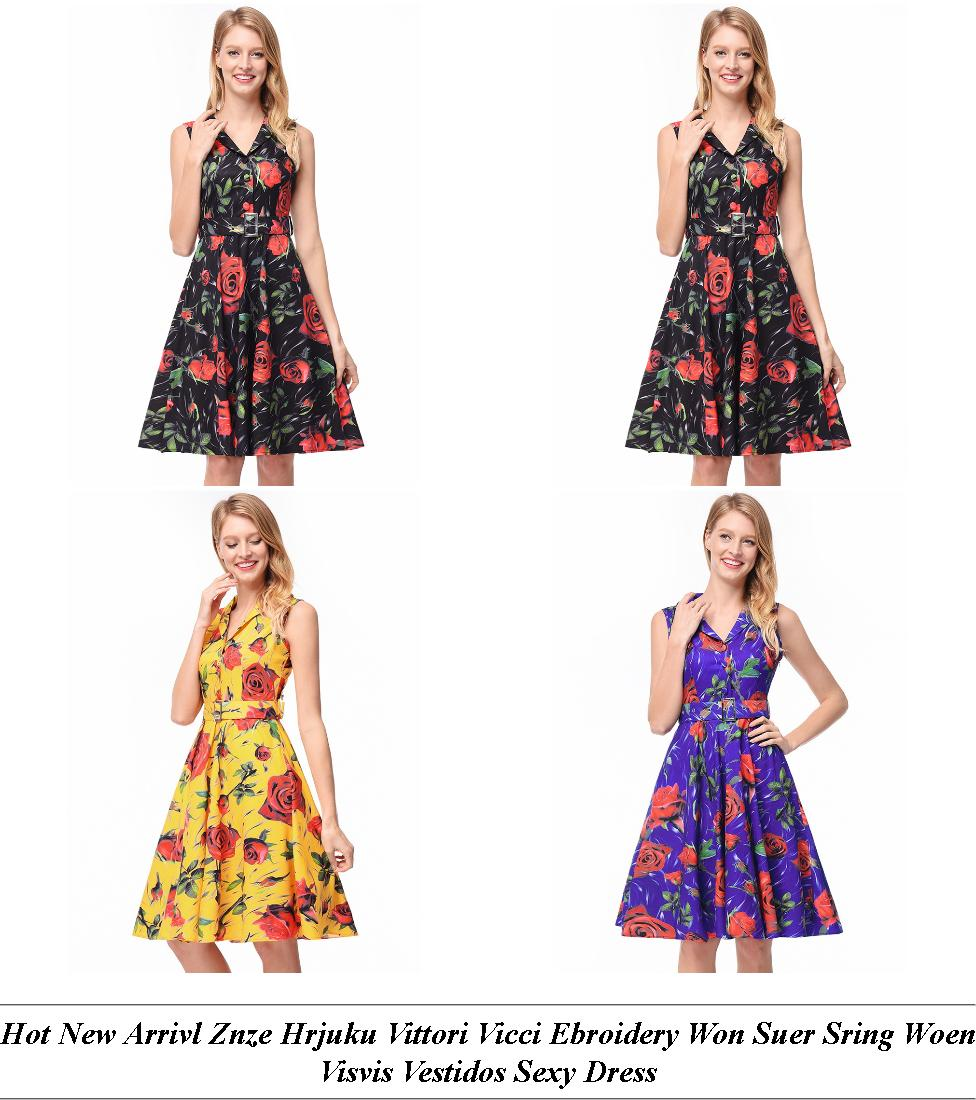 Modest Plus Size Dresses For Mother Of The Ride - Womens Plus Size Clothing Australia - Celerity Dress Online Shopping